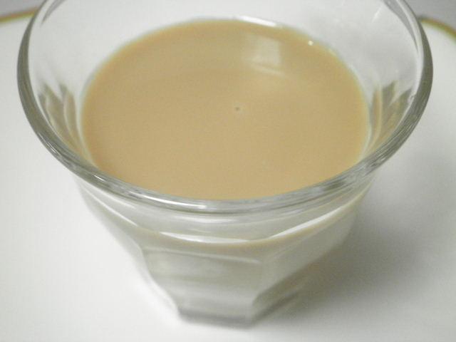 あいぼくカフェオーレ013