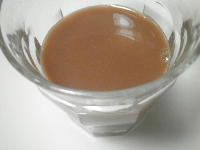 牛乳でおいしくつめたいココア04