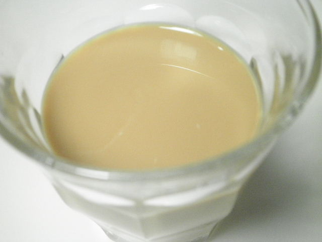 飛騨コーヒー04