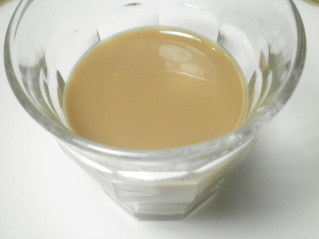 伊吹コーヒー04