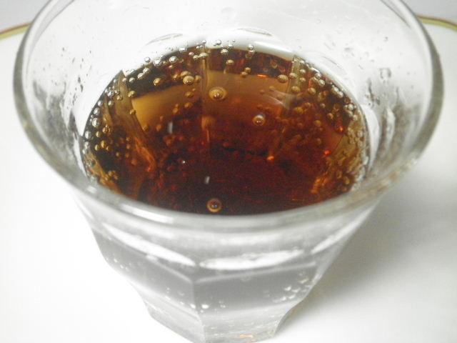 コカコーラオレンジ04