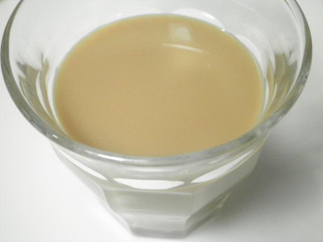 小岩井コーヒーミルク仕立て04