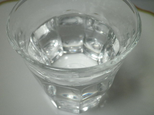 伊藤園 水素水04