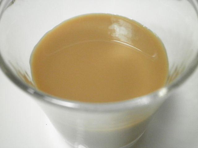 バリスタズラテ コクリッチカフェオレ05