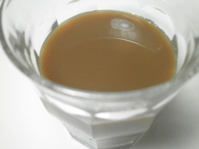 ファームラテ カフェラテビター05