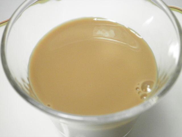 いなさコーヒー05