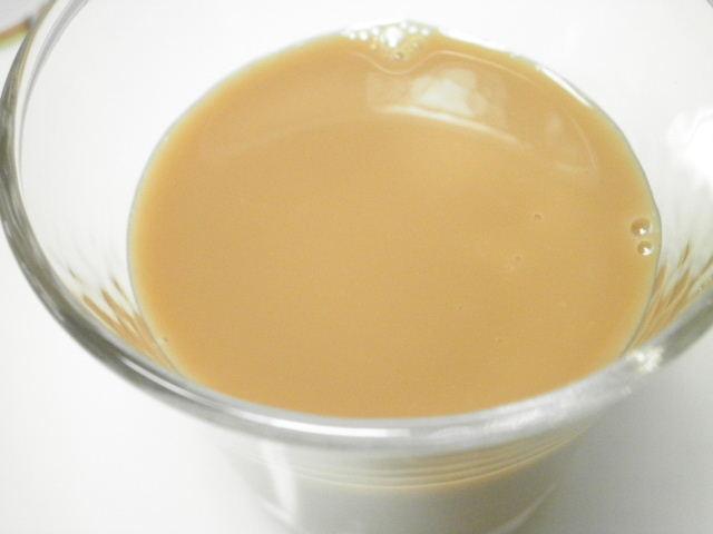 雪印コーヒー04