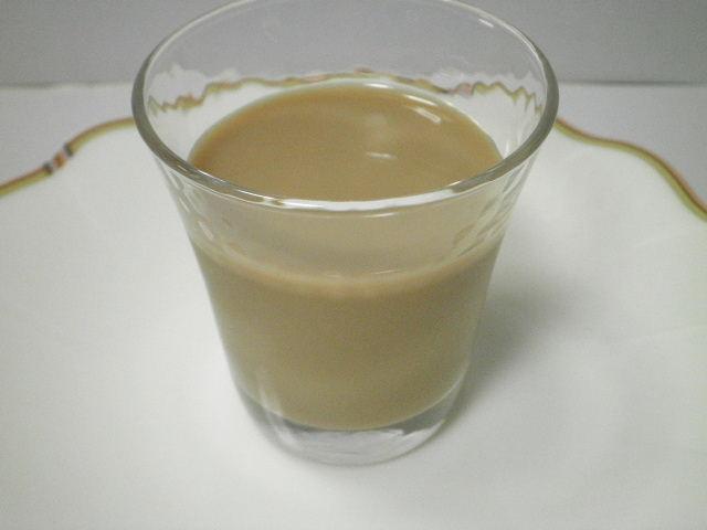 なつかしの味コーヒー04