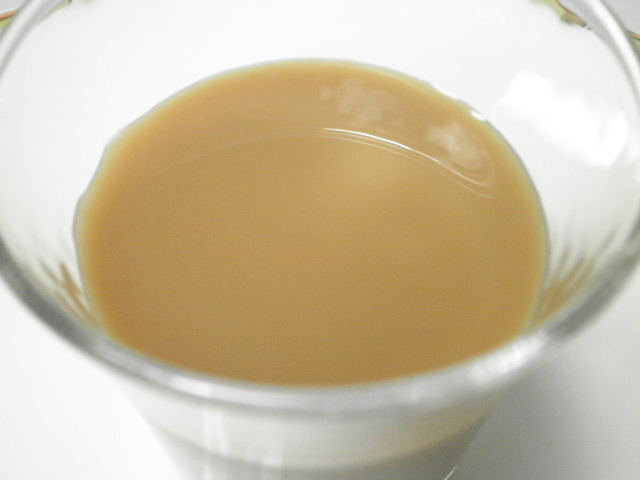 アノコーヒー04