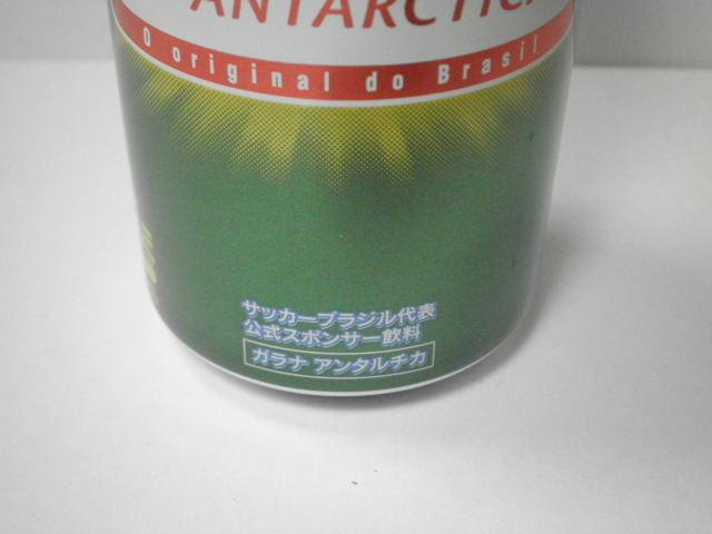 ガラナ アンタルチカ02