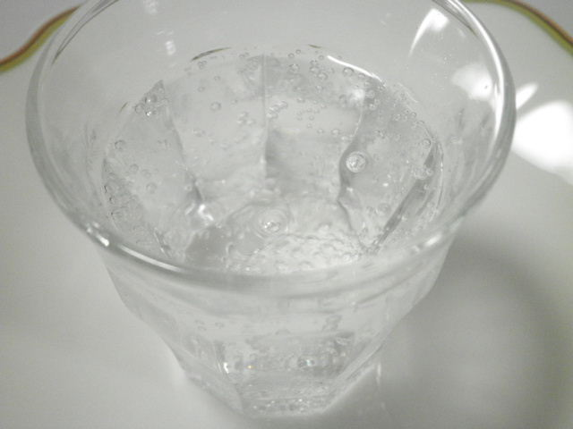 チェリオ ソルティレモン味04