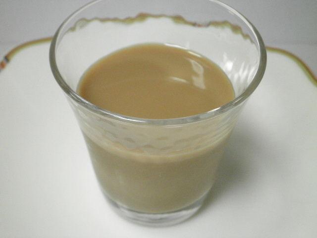 小岩井コーヒー 夏のカフェオレ04