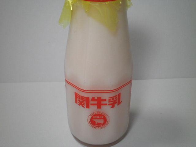 岐阜の飲み物:「関フルーツ」を飲む!