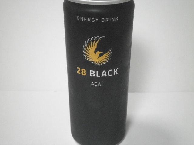 28black acai01