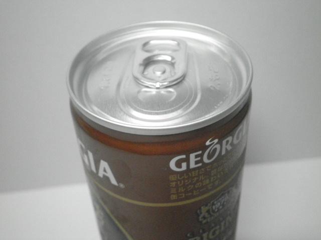 ジョージアオリジナル04