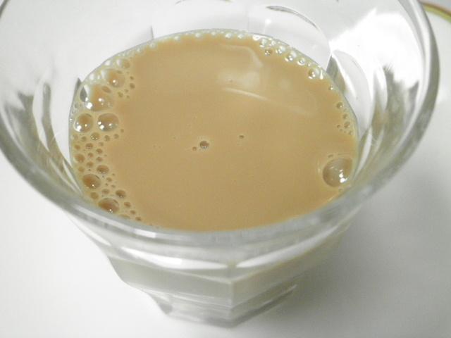 グリコカフェオレ-カフェマロン4