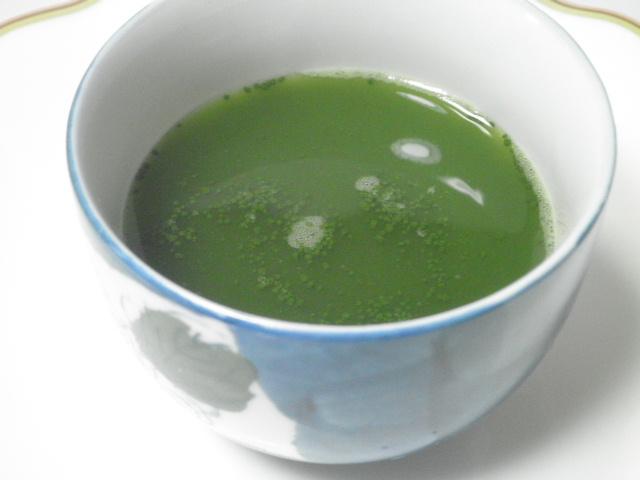 西尾抹茶07