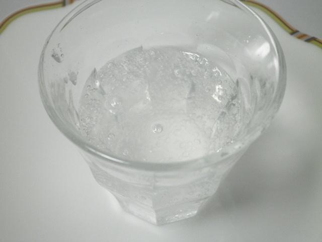 金沢湯桶サイダー-柚子乙女04