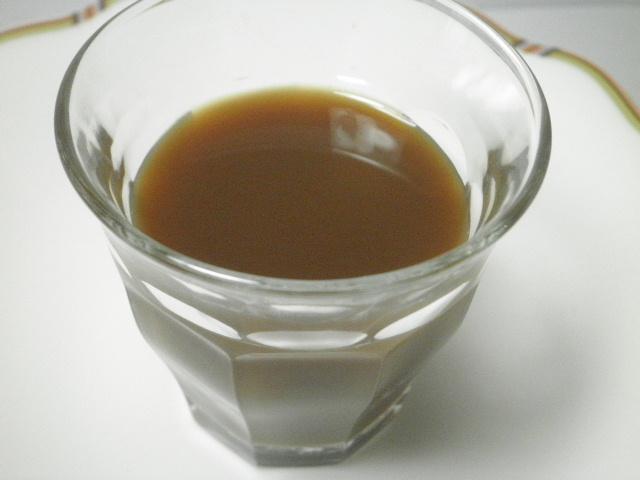 パワードコーヒー5