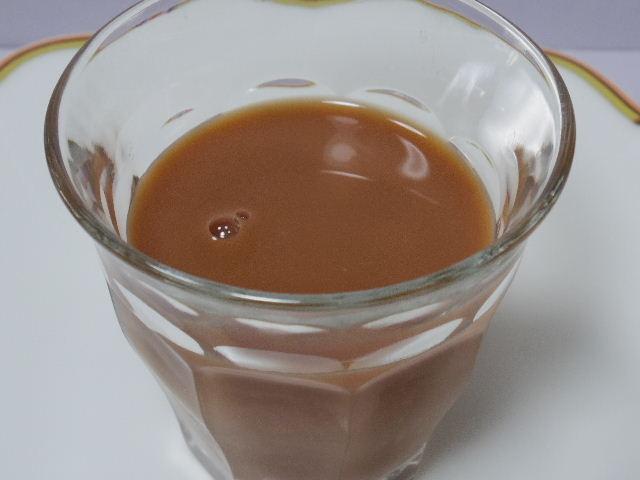 チロルチョコ-ミルクチョコドリンク4