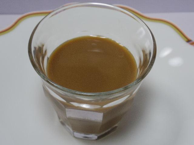 ボトラッテコーヒーリッチ05