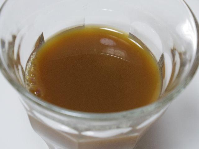 meiji-whitecafe-gabaコーヒー04