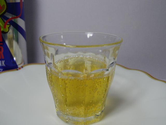 ゴールデンハンマー4