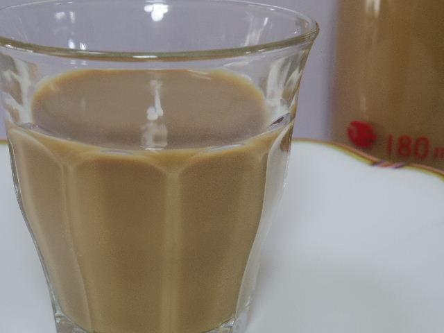 西コーヒー6