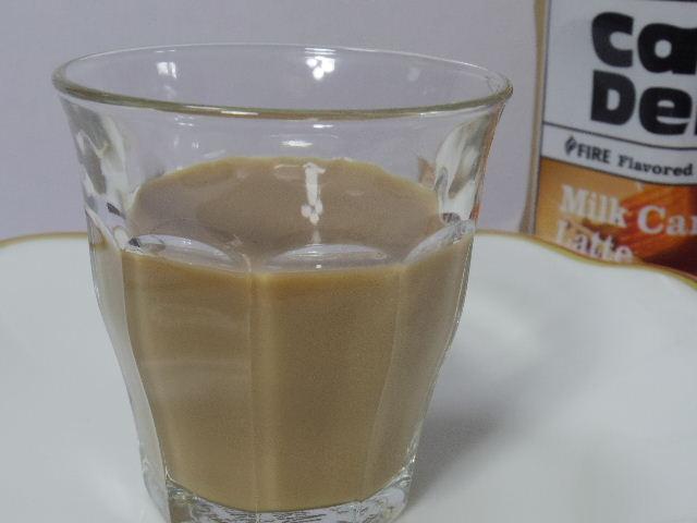 cafe deli5