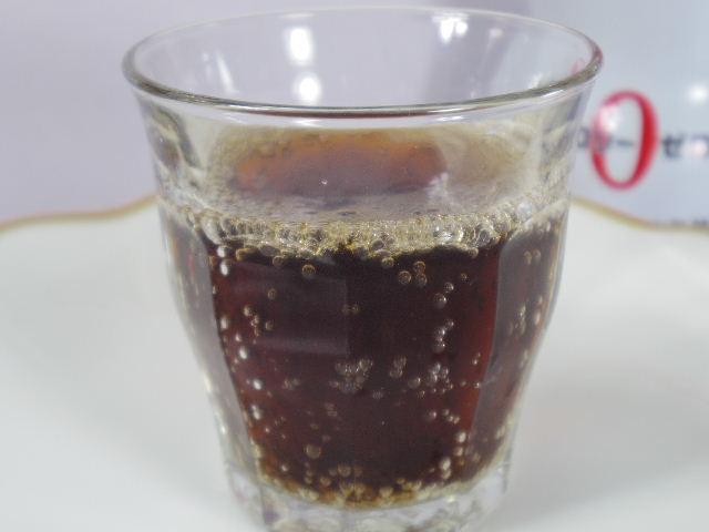 コカコーラプラス4