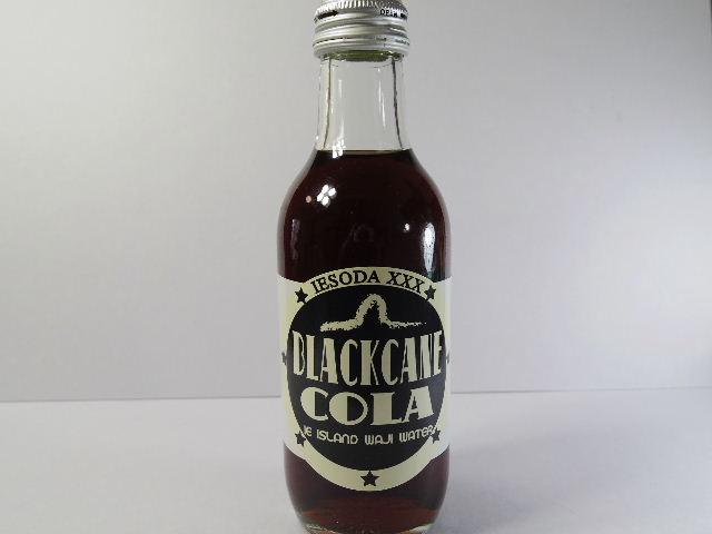 BLACKCANECOLA1