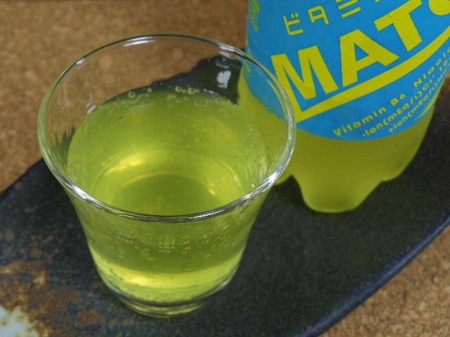 ビタミン炭酸マッチ4