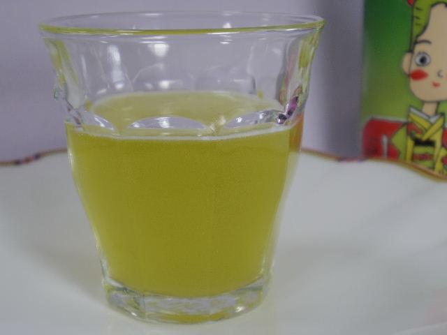 西尾っ茶4