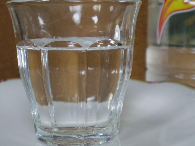 ライフガード天然水3
