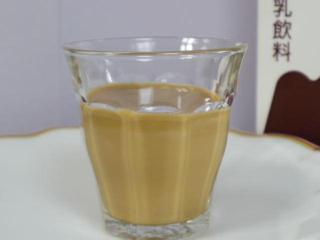 丹那コーヒー4