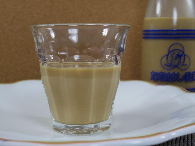 たなはしコーヒー5