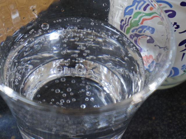 沖縄塩サイダー4