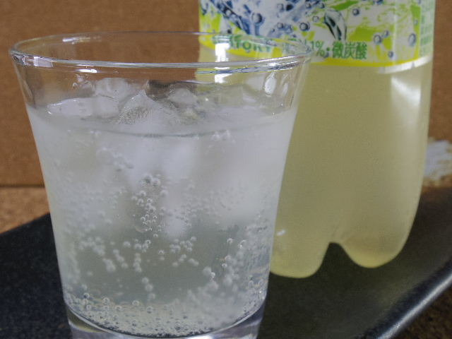 CCレモングリーン4