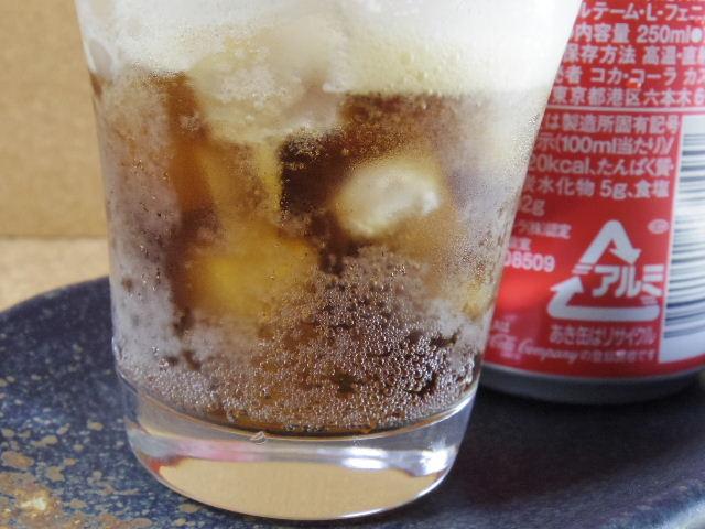 コカコーラプラスカフェイン06
