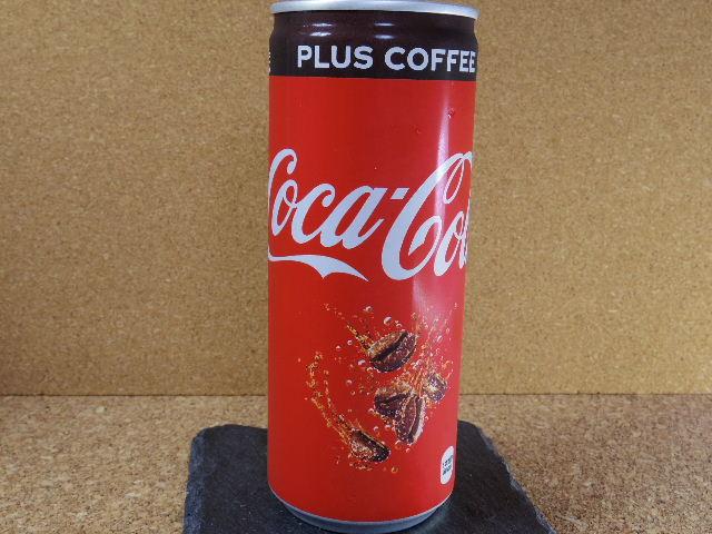 コカコーラプラスカフェイン01