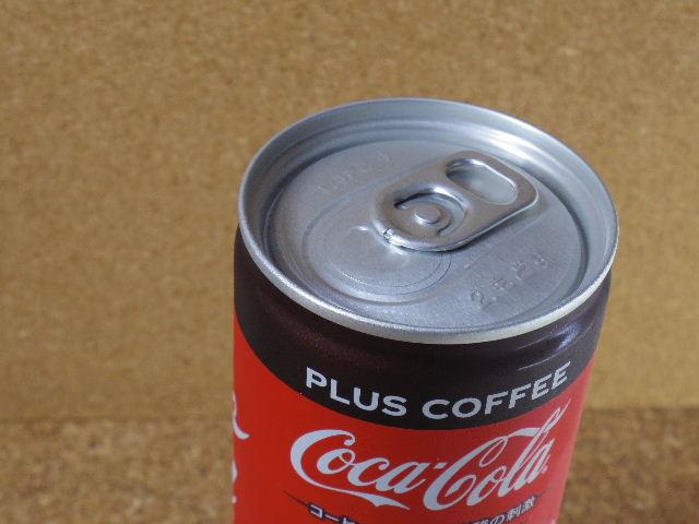 コカコーラプラスカフェイン02