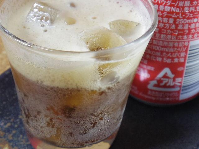 コカコーラプラスカフェイン05